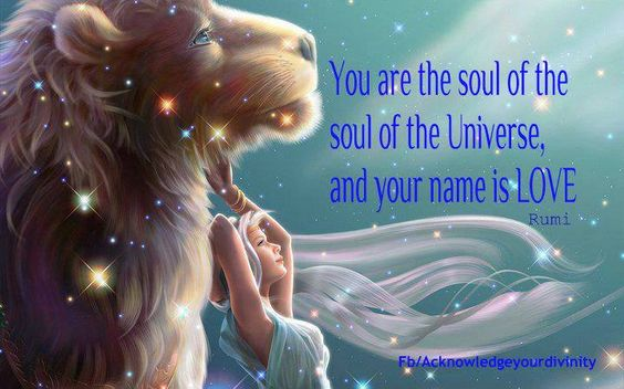 https://www.facebook.com/pages/ONE-Love-The-Lightworkers-Home/391813060939846?ref=hl