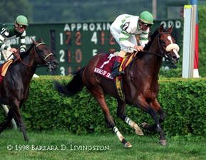 Memories Of Silver(1993)Silver Hawk- All My Memories By Little Current. 19 Starts 9 Wins 3 Seconds 5 Thirds. $1,448,715. Won QE II Challenge Cup(G1), Beverly D S(G1), Diana H(G2), Robert G Dick Memorial S(G3), Ballston Spa H(G3), Just A Game S(G3), Nijana S(G3), Lake George S, 2nd New York H(G2), Vinery First Lady S, 3rd Flower Bowl Inv H(G1), Yellow Ribbon S(G1), Matriarch S(G1). Dam Of Winter Memories And La Cloche.