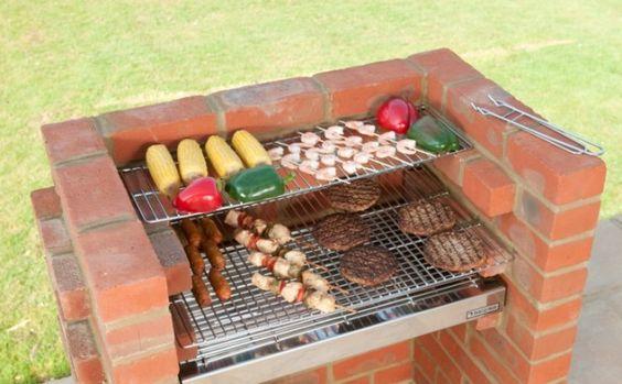 gemauerter-grill-diy-ideen-garten-gestalten