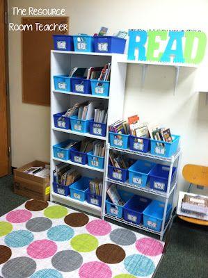 The Resource Room Teacher - ClassDojo - A Great Classroom Behavior ...
