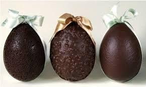 Resultado de imagen de chocolate negro