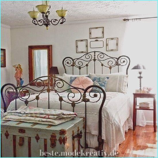 70 Vintage Schlafzimmer Dekorieren Ideen Die Sie Erkunden Mussen