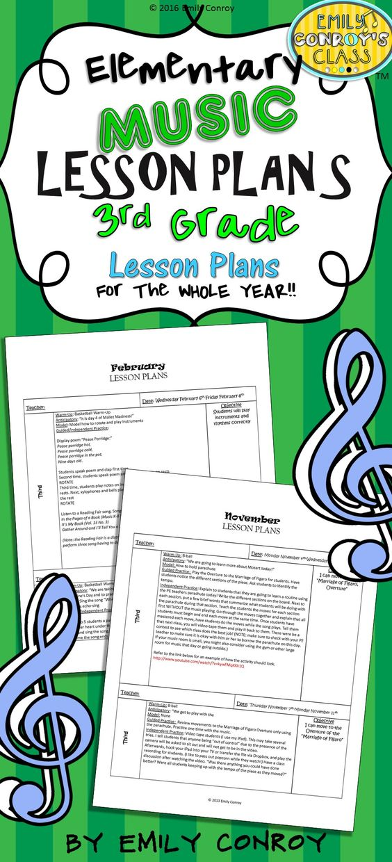 Download Our Sample Of Ubd Lesson Plan For Mathematics K 12 In Math Grade 7 Polyno