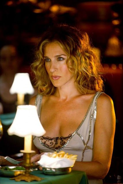 Sarah+Jessica+Parker+sex-and-the-city-serie-tv-57-g.jpg 427×640 pixels