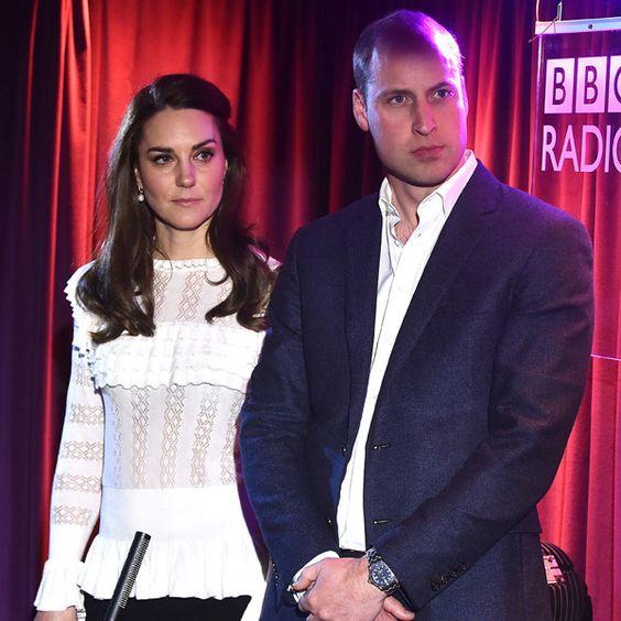 Prince William, Kate Middleton, Kate Duchess of Cambridge: