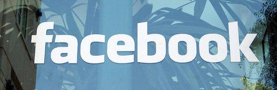 Désolé, mais tu ne quitteras jamais Facebook