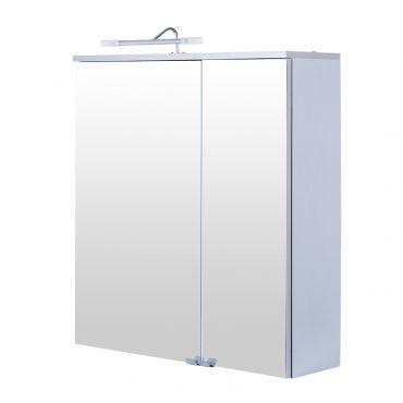 http://www.home24.nl/giessbach/ponza-2-deuren-metaal-mdf-aluminium-1