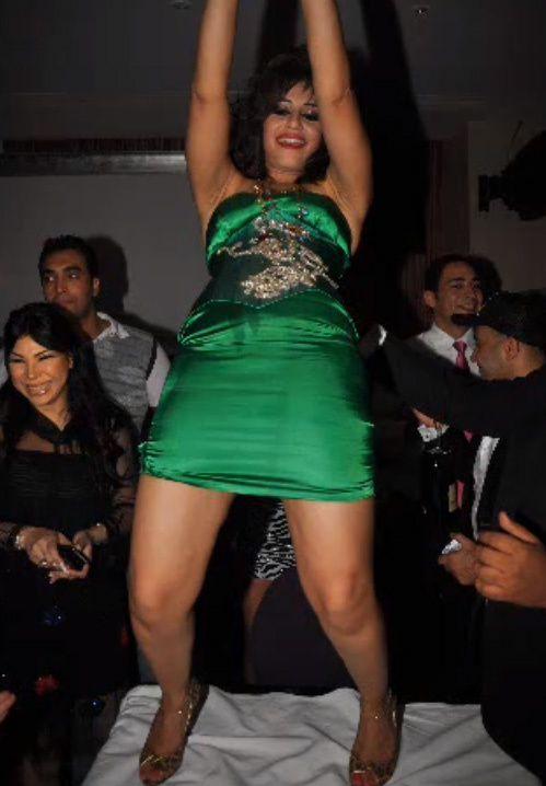 فضيحة عيد ميلاد منة فضالى وزوجة عصام الحضرى Mini Dress Fashion Mini Skirts