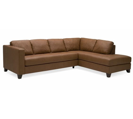 palliser jura sectional collection sofas and sectionals