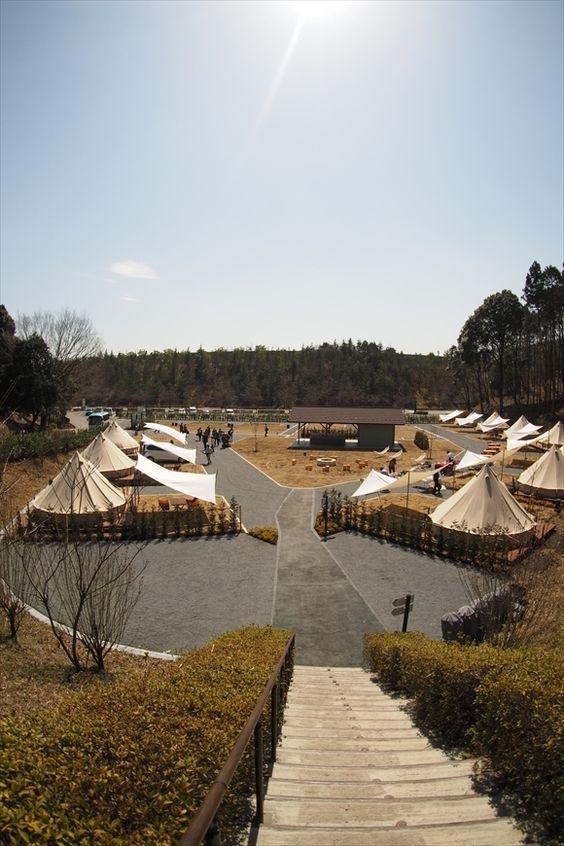 以前お伝えしました栃木県茂木町にあるツインリンクもてぎ内「森と星空のキャンプヴィレッジ」が、3/19に新たな出発となりましたので、詳しくレポートしてみたい...