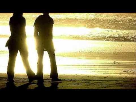 Caetano Veloso -The Man I Love Caetano Veloso Composição: Ge