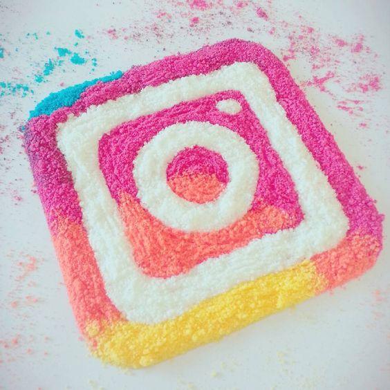 #instagramlogo #newlogo