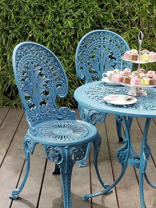 Bed Bath And Beyond Outdoor Chairs Best Color Furniture For You