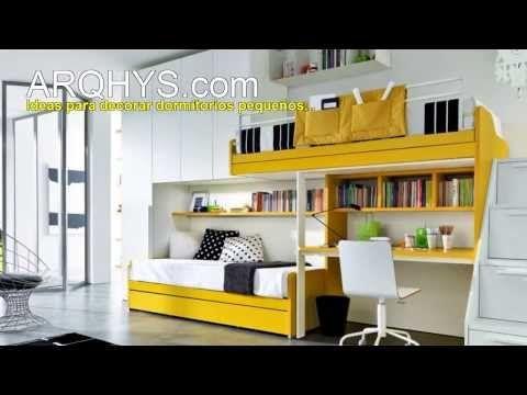Cortinas y estores de Ikea ¿Te encanta la iluminación natural? http://ini.es/1Hn08AO #CortinasIkea, #CortinasYEstores, #IluminacionNatural, #Textiles