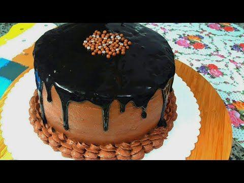 Cikolata Askina Firinsiz Yapilan En Lezzetli Yas Pasta Tarifi Pasta Tarifleri Hacereli Youtube Pasta Tarifleri Pastalar Leziz Pastalar