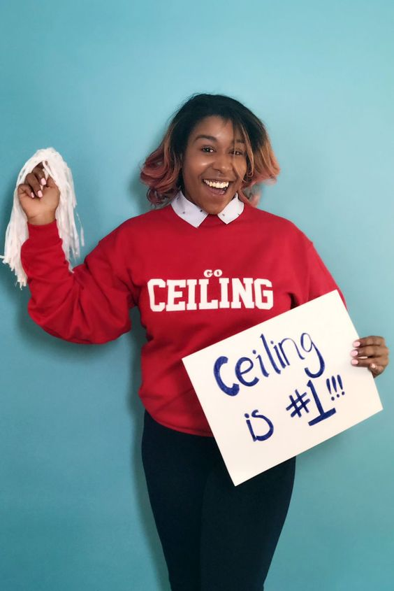 Ceiling Fan #Halloween #halloweencostumes #funny #funnycostumes #pun #punny #Punnycostume #ceilingfan