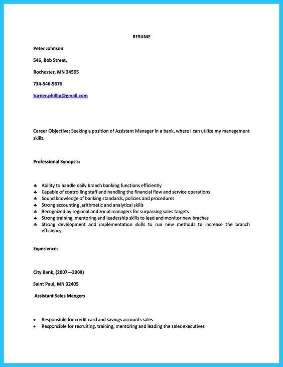 Rádio ICM Bela Vista disponível no Google Play estudos icm - motorcycle repair sample resume