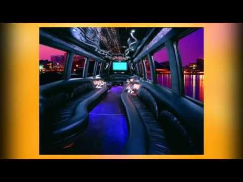 Number one Toronto party bus rentals. Check out our other pins https://www.pinterest.com/pin/76913106116567627/ and https://www.pinterest.com/pin/76913106116567661