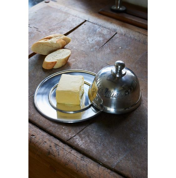 Classic Butter Dish | Rivièra Maison