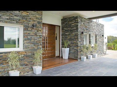 Exterior Designs Wall Decor Ideas Youtube Exterior Wall Design
