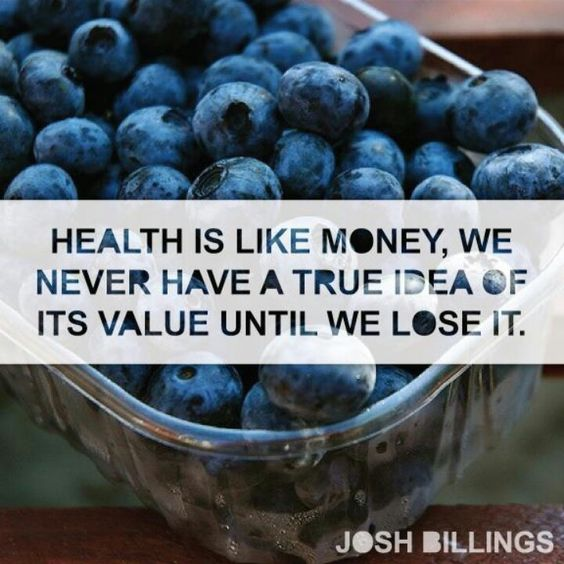 Pildiotsingu value your health tulemus