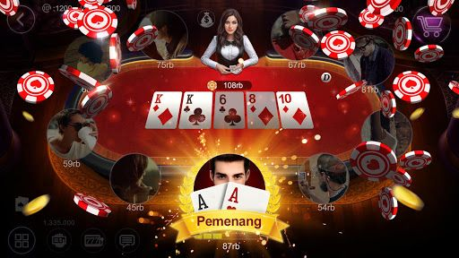 Poker Indonesia Category Card Cheats Hack Tool 2018 Unlimited Free