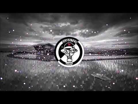 Imagine Dragons Believer Romy Wave Cover Nsg Remix Imagine Dragons Remix Just Dance