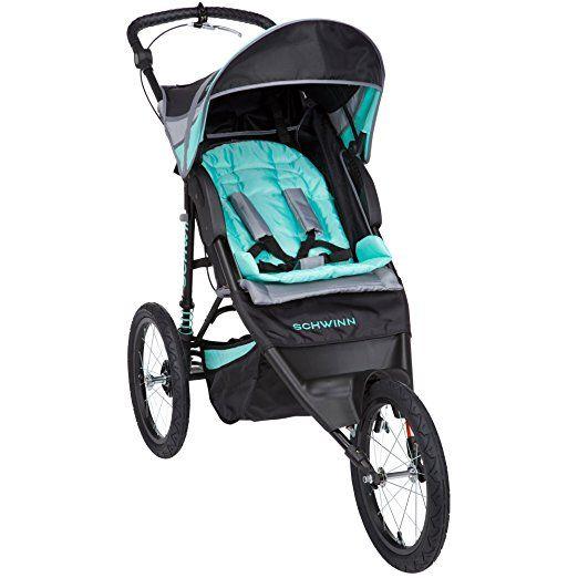 36+ Schwinn jogging stroller reviews ideas in 2021