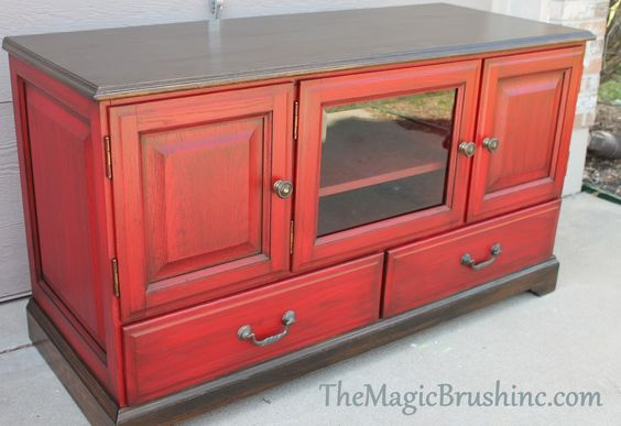 Play up your furniture\'s assets   Muebles, Muebles para buffets y Bufé