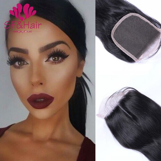 https://www.aliexpress.com/store/product/Grade-8A-Indian-Virgin-Hair-Closure-Cheap-Lace-Closure-Piece-Straight-4x4-Lace-Closure-With-Baby/1089718_32721568361.html
