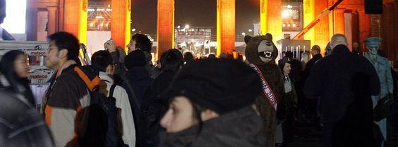 25 Jahre Mauerfall - SPIEGEL ONLINE - Nachrichten