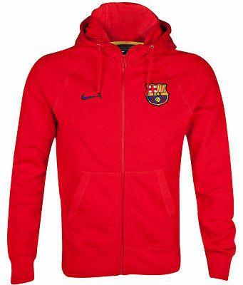 La tenue du FC  Barcelone