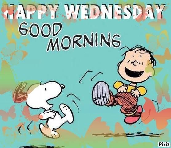 Good Morning Snoopy Quotes Peanuts Charlie Brown Snoopy Charlie Brown Quotes