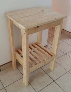 Pin De Vinay Endla Em Diy Crafts Homemade Hobbies