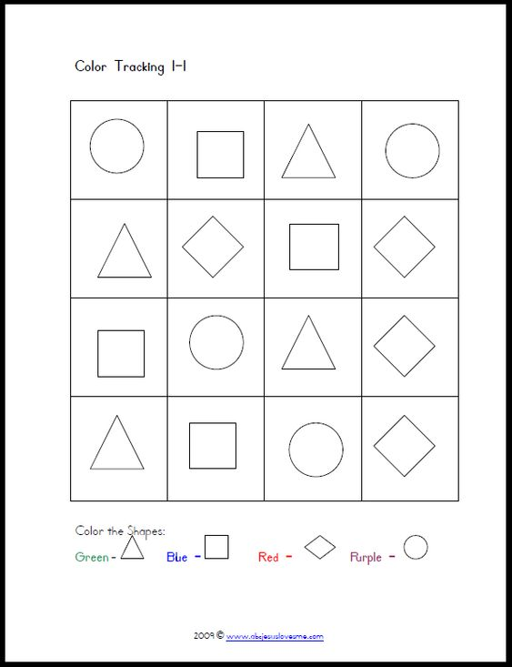 Worksheets Free Printable Visual Perceptual Worksheets free printable worksheets and student centered resources on pinterest visual perceptual repinned by sos inc sostherapy