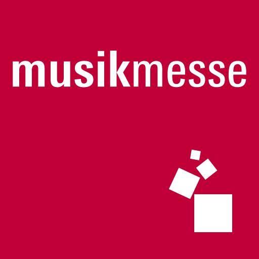 Musikmesse https://promocionmusical.es/infografia-fans-on-the-move-paises-eventos-y-flujos-de-personas/: