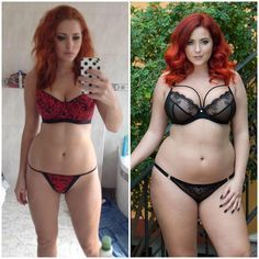 """""""Left 4 years ago. Right 2016. How to get this fabulous body in just 4 years! Here is my step by step guide. STOP over exercising because you think you're…"""""""