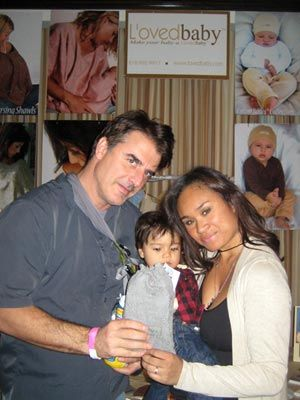 White celebrities with black kids are more common than you think, and not because the children are adopted. Check out 10 famous parents with black kids.