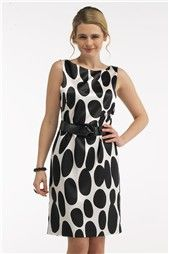 Dresses | Stylish Women's & Ladies Dresses at Roman Originals