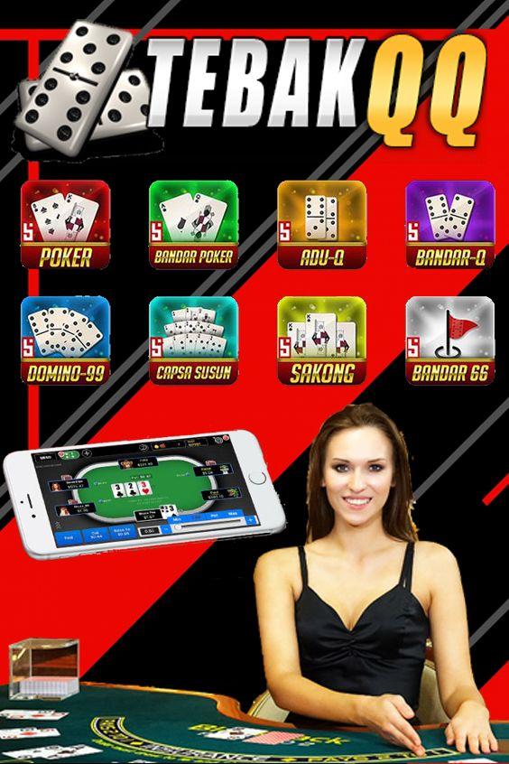 Agen Poker Online Terpercaya Di Asia Kartu Remi Ruang Permainan Permainan Kartu