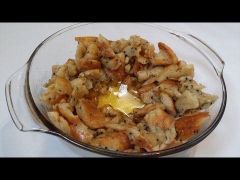 المعصوب اليمني من أساسيات رمضان المبارك Youtube Food Arabic Food Chicken