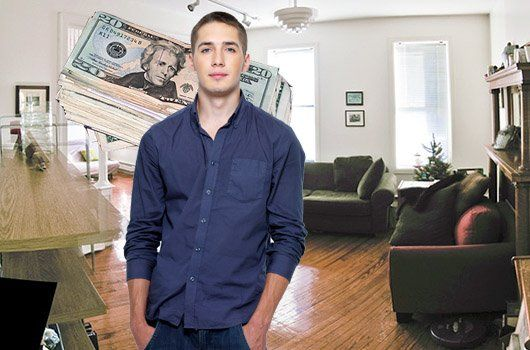 Get A Mortgage: A How To Guide For Millennials | BrickUnderground