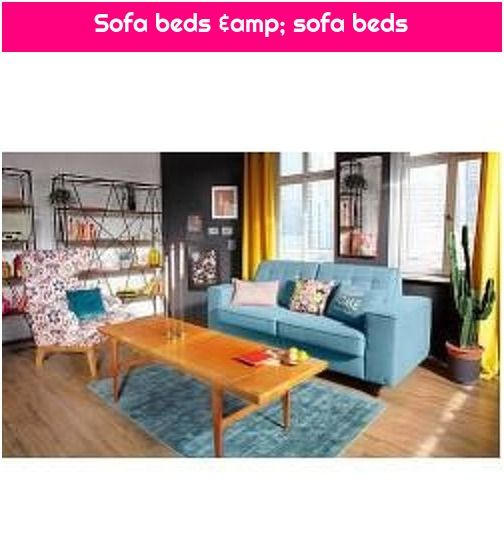 1 Sofa Beds Sofa Beds Schlafsofas Schlafcouches Tom Tailor Sofa Bed Nordic Sleep Tom Tailortom Tailor Amp Beds Sofa In 2020 Sofa Bed Home Decor