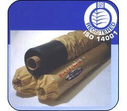 Bâche bassin EPDM Firestone 1,02 mm + Feutre 300 g
