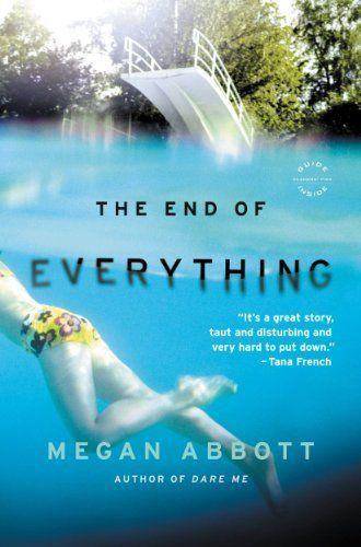 The End of Everything: A Novel, http://www.amazon.com/dp/B0047Y0FKK/ref=cm_sw_r_pi_awdm_fpVLvb76XZJZH