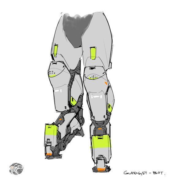 GB_Sketches_14.jpg