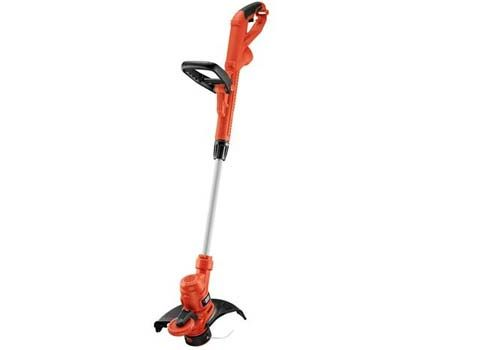 Pin On Electric String Trimmers