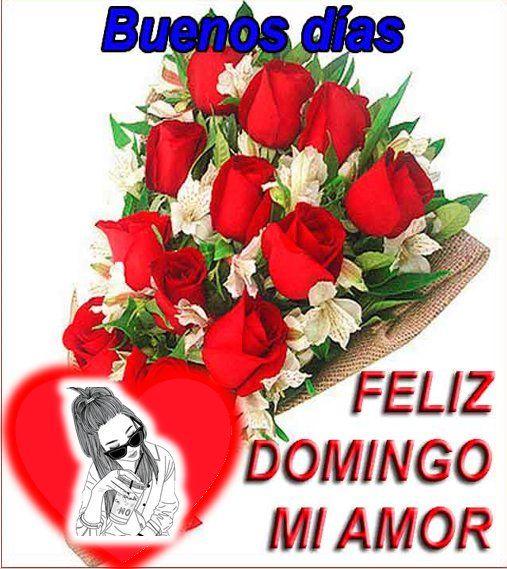 Mensajes Para Dar La Bienvenida Al Domingo Para Whatsapp Con