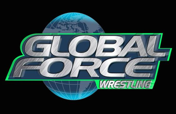 Match Listings for First Global Force Wrestling Shows Revealed