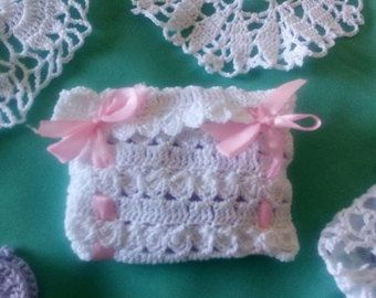 Único irlandés crochet vestido de novia-hecho a medida por LaimInga